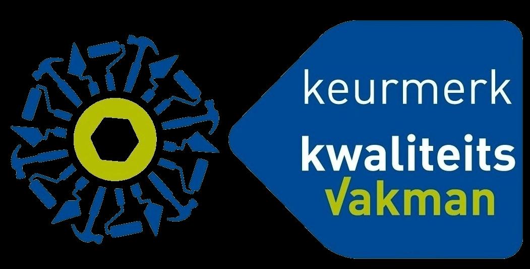 https://peterzoon.com/wp-content/uploads/2020/06/keurmerk-kwaliteitsvakman-horizontaal.png