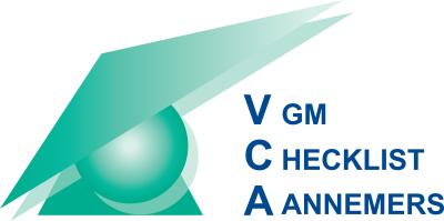 https://peterzoon.com/wp-content/uploads/2020/10/vca-logo.jpg